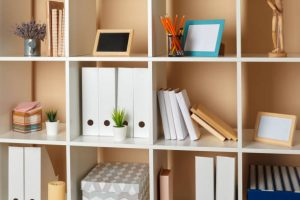 Home Office Design Trends 2021